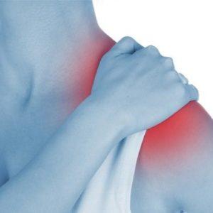 skausmas peties sąnario dešinės rankos važiuojant rankas artrozė iš klubo sąnarių nei pagalba