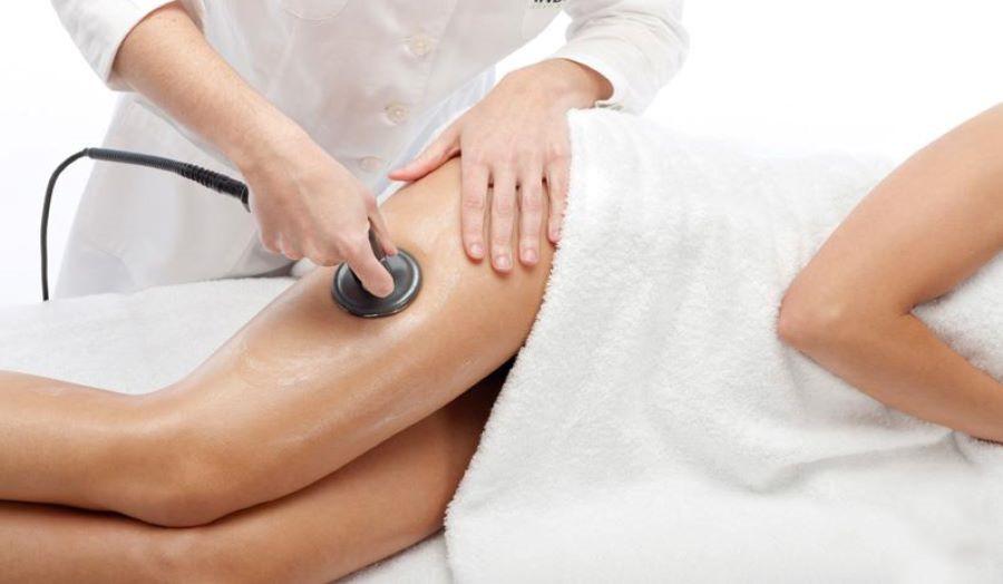 skausmas sąnariuose ir raumenyse greitas gelio peržiūras osteochondrozės