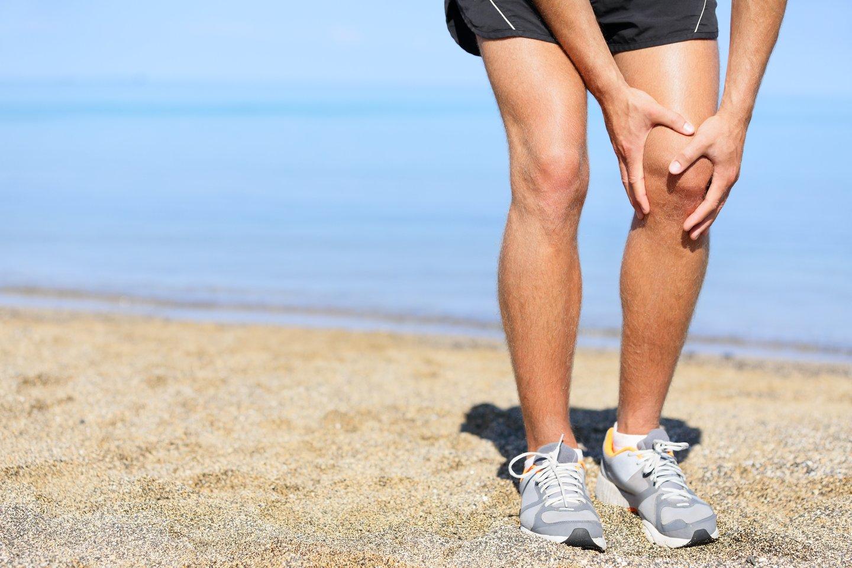skausmas sąnariuose praėjo kaip įspėti artritas pirštų rankas