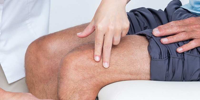 skausmas sąnariuose praėjo artrozė artritas pečių gydymui