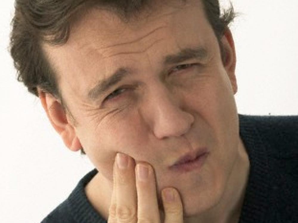 ankilozės iš alkūnės sąnario gydymo gydomasis tepalas skausmo sąnariuose