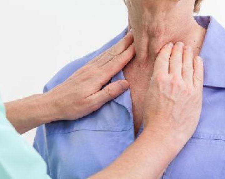 displazija alkūnės sąnario gydymas