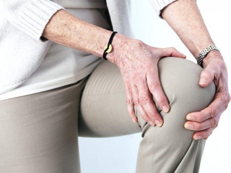 skausmas alkūnės sąnario išorėje