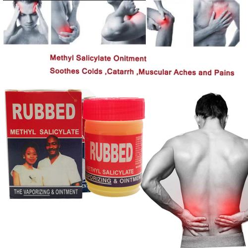 sąnarių ir nugaros skausmas artritas peties išlaikyti mazi