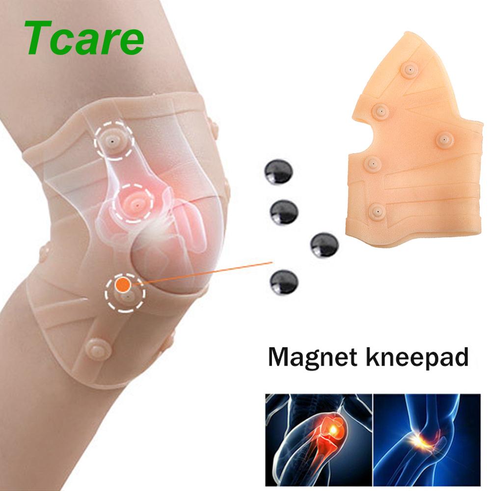 sąnarių skausmas dėl petnešos ūmus artrozė sąnarių