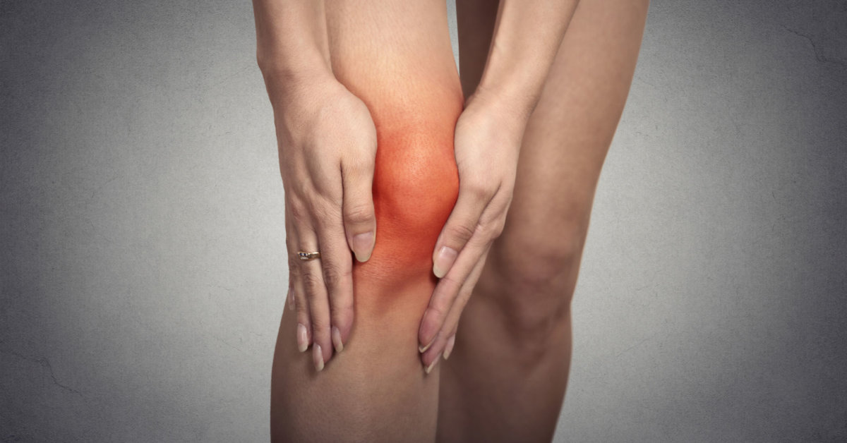 sąnarių skausmas iš darbo varžtas skausmas mikoplazmos
