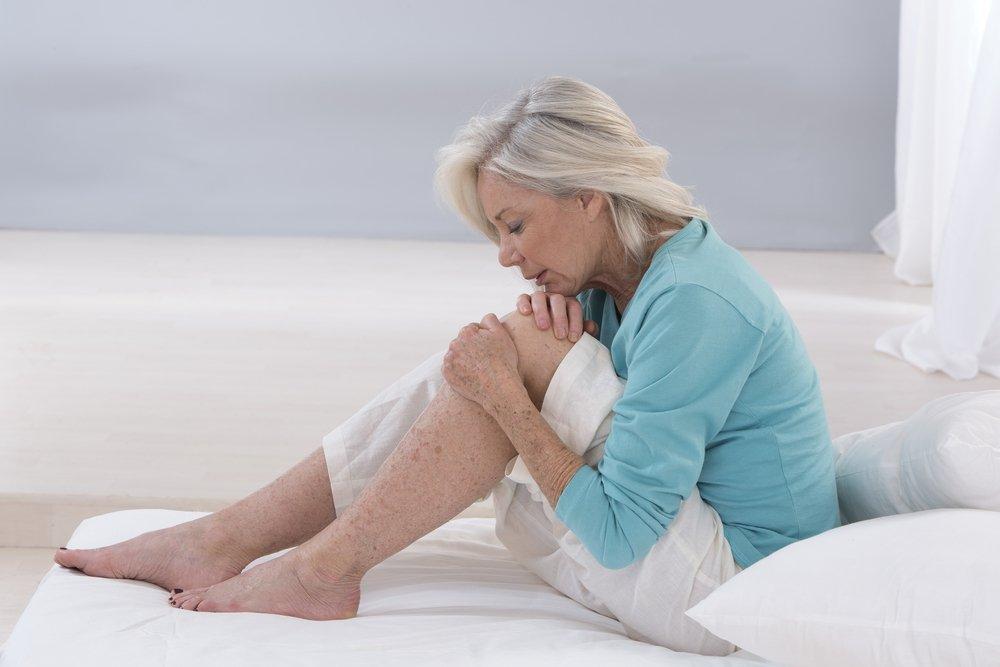 sąnarių skausmas ir žaliavinio maisto dietos gydymas artrozės ir apgailėtinas sąnario