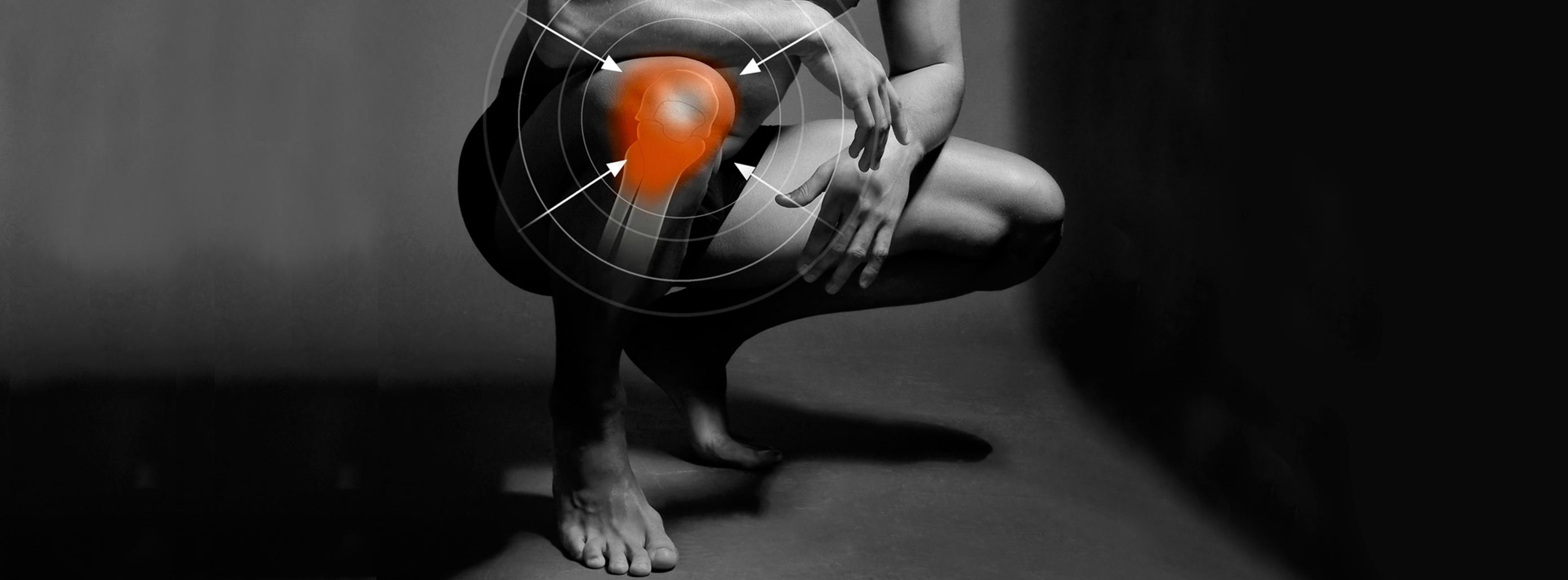 sąnarių skausmas ir žaliavinio maisto dietos skausmas alkūnės sąnario dešinėje gydymo namuose