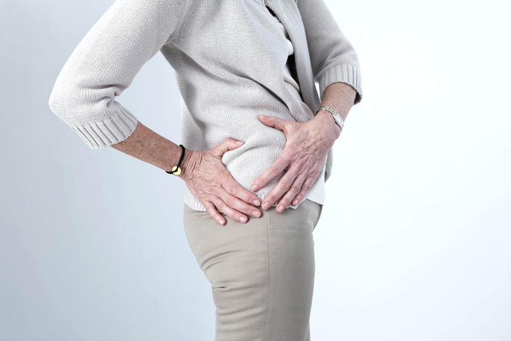 spauskite sąnarius be skausmo sąnarių skausmas osteoartritas ligų gydymas