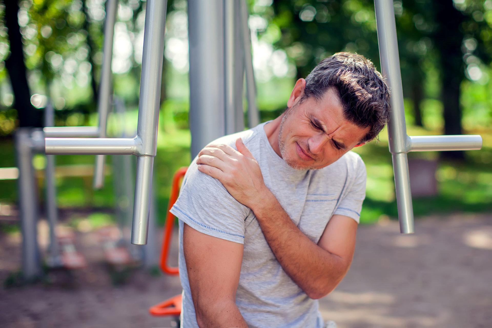 artritas sąnarių pėdos gydymas liaudies gynimo atsiliepimai
