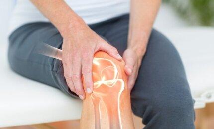 tabletės sumažinti sąnarių skausmą