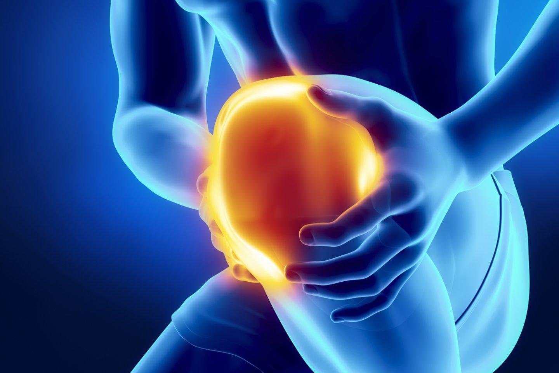 artritas mažų sąnarių šepečiai