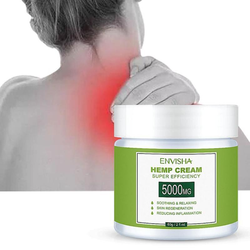skausmas tabletes su osteoartritu peties sąnario