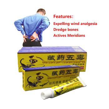 tepalas skausmo gydymui sąnariuose uždegimas sąnarių skausmas