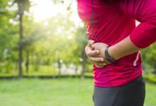 liaudies gynimo osteoartritu alkūnės sąnario