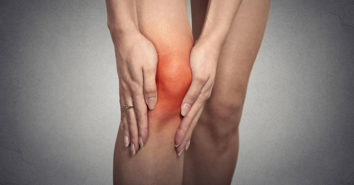artrozė gydymas kamieninėmis ląstelėmis atsiliepimus kelio sanarys
