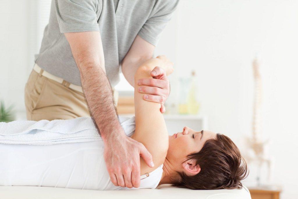 osteoartrito alkūnės 1 laipsnių gydymo