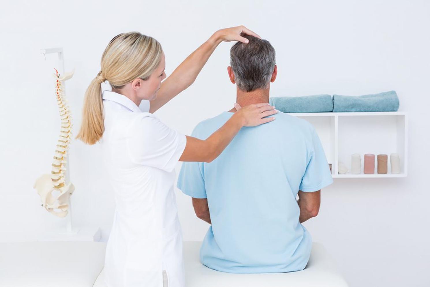 metodai gydant ligas sąnarių