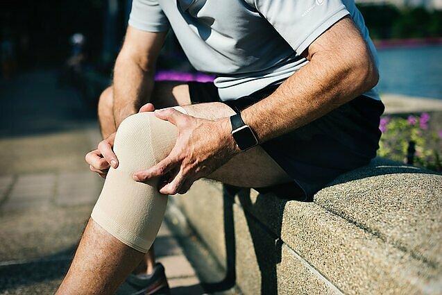 vario gydymas sąnarių osteoartrito gydymo programą