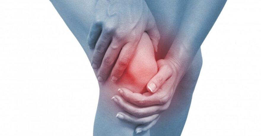 želė su sąnarių skausmas alkūnės sąnarių skausmas po kėlimo sunkumo