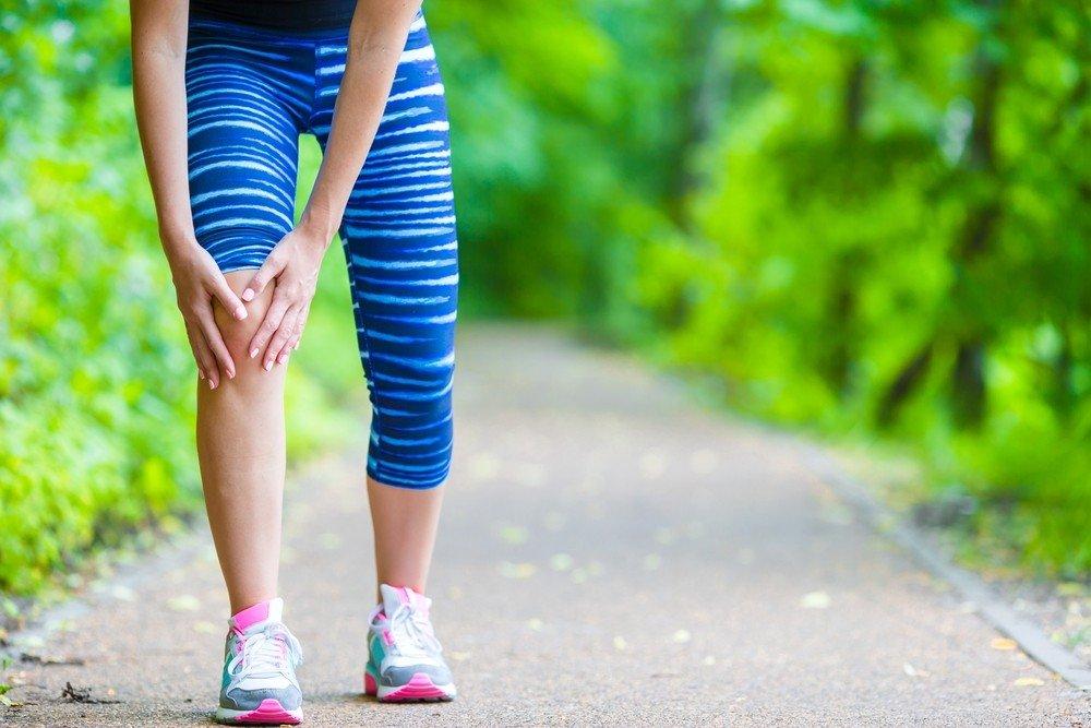 liaudies gynimo priemonės nuo artrito nuo pirštų gydymo sąnarių ką daryti kai sąnariai skauda nuo didžiųjų pirštų