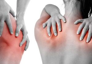 aštrus skausmas peties sąnario su aštriu judėjimo ar sąnariai skauda venų
