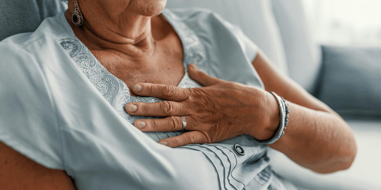 ligos nuo skruostikauliai krūtinės uždegimas kulno sąnarių