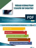maisto sąnarių skausmas artritas ir artrozė priežastys ir gydymas